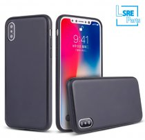 CASE FOR IPHONE SAMSUNG XR MAX S9  2 in 1 lagging(Material TPU) 50pcs