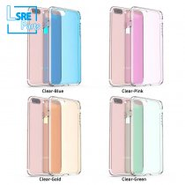 CASE FOR IPHONE 11 PRO 50pcs