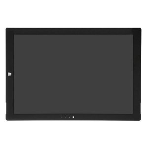 Replacement for LCD screen Microsoft Surface  Pro 3 1631