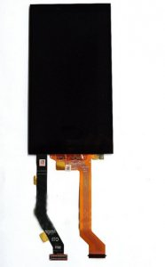 Replacement for E9 Plus E9+ Touch Screen Digitizer Assembly 10pcs