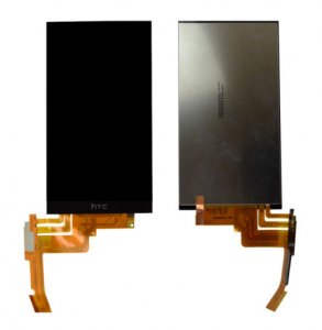 Replacement for M9 Touch Screen Digitizer Assembly 10pcs