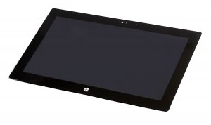 Replacement for LCD Assembly Tablet Touch Screen for Microsoft Surface PRO Pro 2 1601