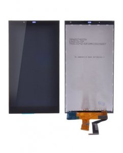 Replacement for Desire 626 Touch Screen Digitizer Assembly 10pcs
