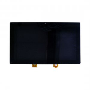 Replacement for LCD screen Microsoft Surface RT1 RT1516