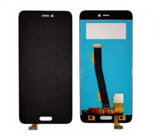 Replacement  for Mi 5 OEM LCD Touch Screen Digitizer Assembly 10pcs