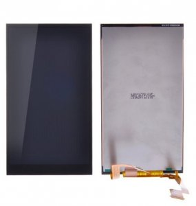 Replacement for Desire Eye Touch Screen Digitizer Assembly 10pcs