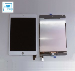 Replacement for iPad mini4 LCD 5pcs