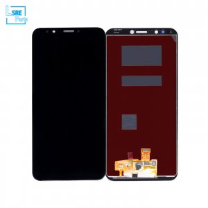 Replacement for HUAWEI y7 2018 LCD Original Genuine new 5pcs