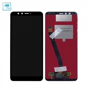 Replacement for HUAWEI y9 2018 LCD Original Genuine new 5pcs