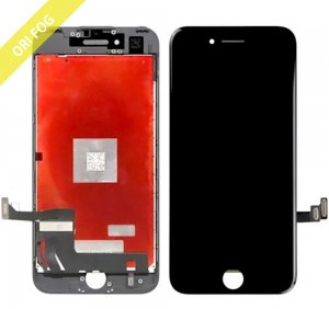 Replacement for iPhone 7G LCD screen FOG Original 10pcs