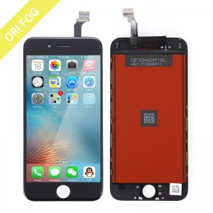 Replacement for iPhone 6G LCD screen FOG Original 10pcs