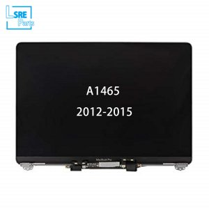 Macbook Air 11 inch single lcd screen for A1465 Mid2012 3pcs