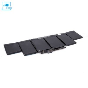 Replacement for Macbook A1417 battery Original 10pcs