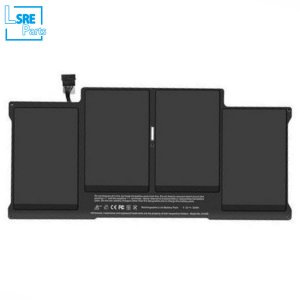 Replacement for Macbook A1495 battery Original 10pcs