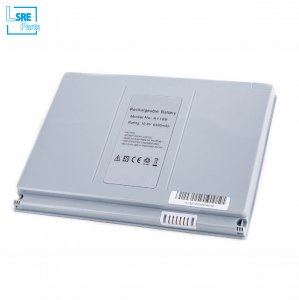 Replacement for Macbook A1189 battery Original 10pcs