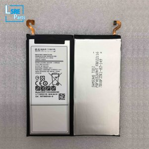Replacement for A900 Battery Genuine Original New 50pcs