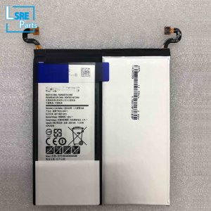 Replacement for S6 Edge plus Battery Genuine Original New 50pcs
