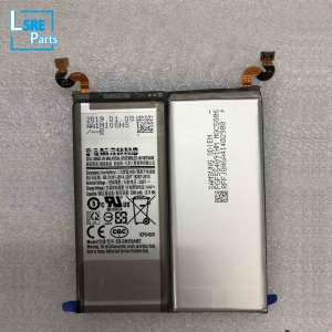 Replacement for Note8 Battery Genuine Original New 50pcs