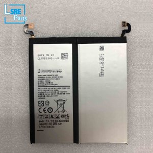 Replacement for S6 Battery Genuine Original New 50pcs