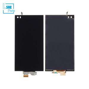 Replacement for LG V20 Original LCD Display screen with digitizer assembly 5pcs
