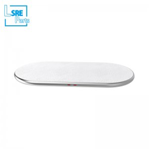 Fast Qi Wireless charger for W021 10pcs