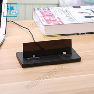 Fast Qi Wireless charger for Q880 10pcs
