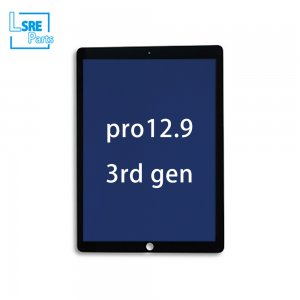 "Replacement for iPad pro 12.9"" inch 3rd Gen  LCD new original 5pcs"