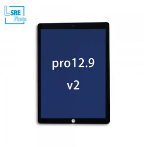 "Replacement for iPad pro 12.9"" inch V2  LCD new original 5pcs"