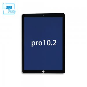 Replacement for iPad pro 10.2 inch LCD new original 5pcs