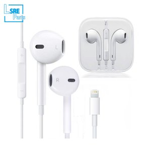 Replacement for iPhone 7 Earphone Original 50pcs