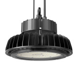 Adiding LED High Bay Lights,100 Watt,Black,13,000 Lumens,5000 Kelvin