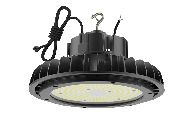 Adiding High Bay Lights 150watts 22,500lumens