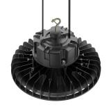 Adiding LED High Bay Lights,200Watt,with 6.56' Power Cord,800 Watt Metal Halide Equal