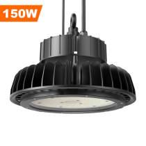 Adiding LED High Bay Lights,150 Watt,Black,19,500 Lumens,5000 Kelvin