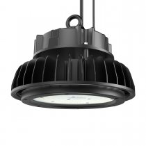 UFO High Bay Lighting 200W for Garage Workshop Warehouse Lighting
