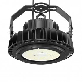 LED High Bay Light,150W UFO High Bay for Garage Workshop Warehouse
