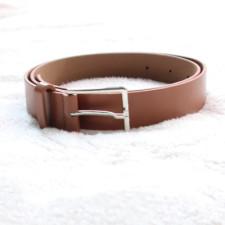 All-Match Decorative Waist Belt HNIF-046-1