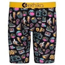 Fashion Trend Printing Fitness Sports Shorts OD-8420