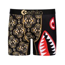 Fashion Trend Printing Fitness Sports Shorts OD-8425