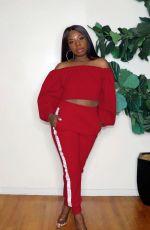 Sexy Slash Neck Long Sleeve 2 Piece Pants Set ZKF-1037