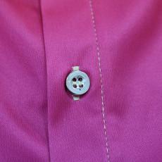 Gradient Long Sleeve Blouse Pencil Pants 2 Piece Sets CYA-8795