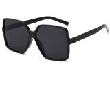 Trendy Women Square Sunglasses  XADF-5226