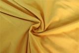 Plus Size Solid High Waist O Neck Midi Dress HEJ-J6051