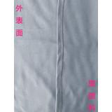 Solid Long Sleeve Off Shoulder 2 Piece Pants Set HHF-9098