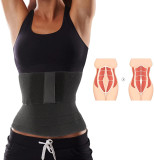 3M Waist Trainer Snatch Me Up Bandage Stretch Band WXES-002