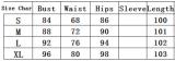 Black Beading V Neck Bodycon Midi Dress MYP-8825