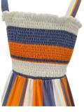 Fashion Casual Print Jumpsuits XYMF-88072