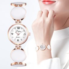 Bracelet Quartz Watches