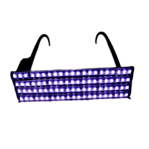 Fashion Glow Party Glasses Light Up Flash LED Glasses Classic Party Halloween