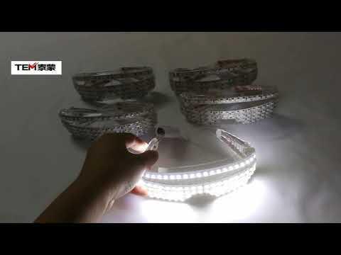 LED Flash Glasses 6 Lighting Colors Select Luminous Flashing Eyewear for Carnival Party Dance Costume Decoration